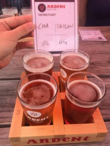 ardent-craft-beer-flight