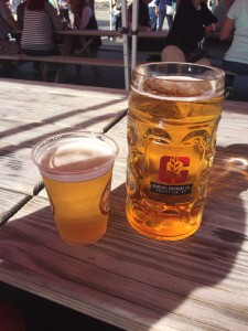 beer-stein-and-a-pint