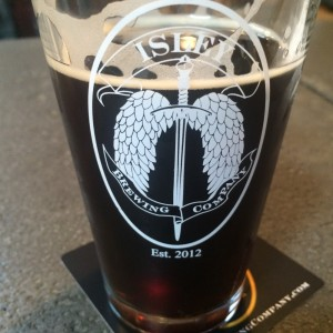 dark-palm-dunkelweizen-isley-brewing