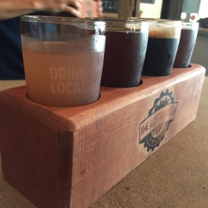 drink-local-flight-sept-6-lost-borough