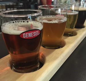 flight-of-fancy-genesee